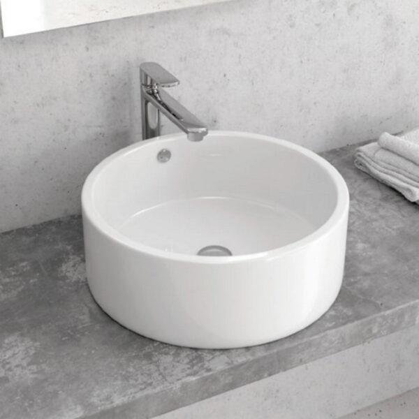 Umivalnik LT 3070