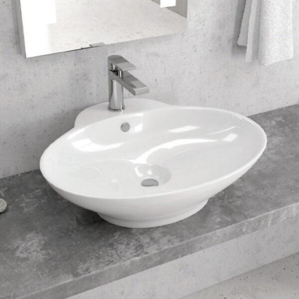 Umivalnik LT 3072