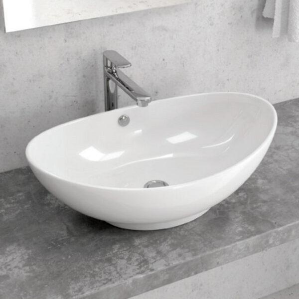 Umivalnik LT 3076