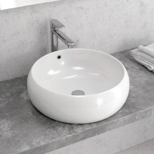 Umivalnik LT 3104