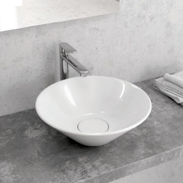 Umivalnik LT 3133