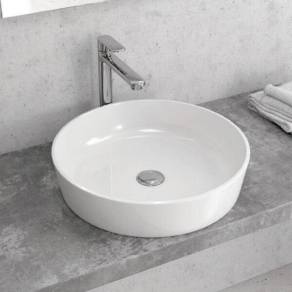 Umivalnik LT 3206
