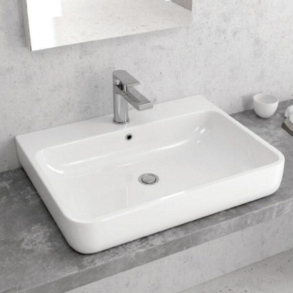 Umivalnik LT 4025