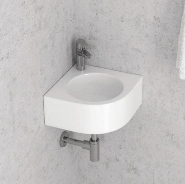 Umivalnik LT 5006