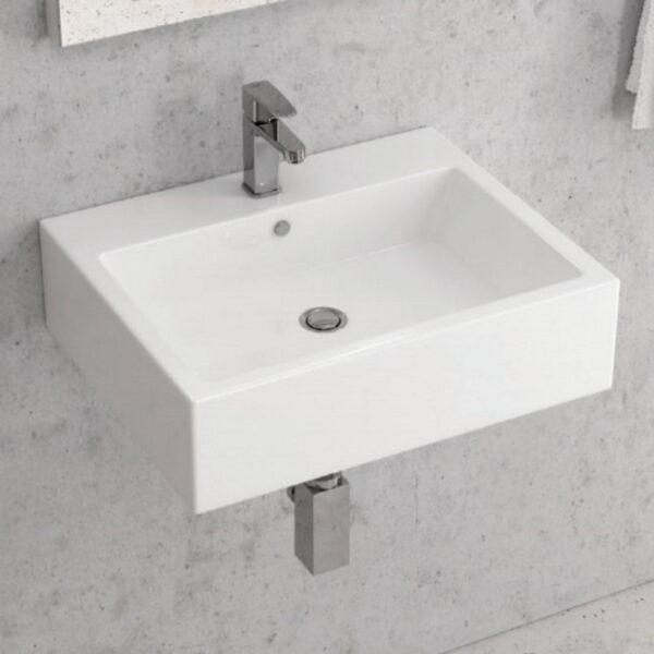 Umivalnik LT 5027