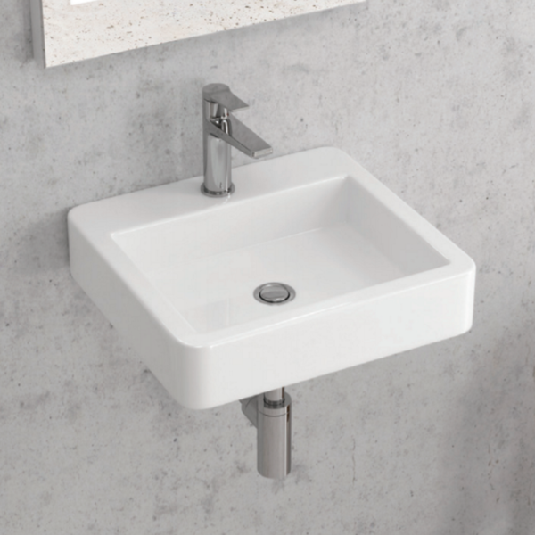 Umivalnik LT 5032
