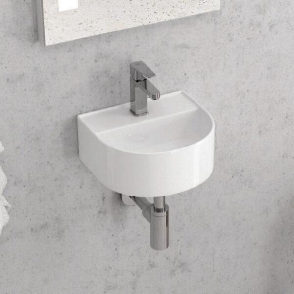 Umivalnik LT 5062