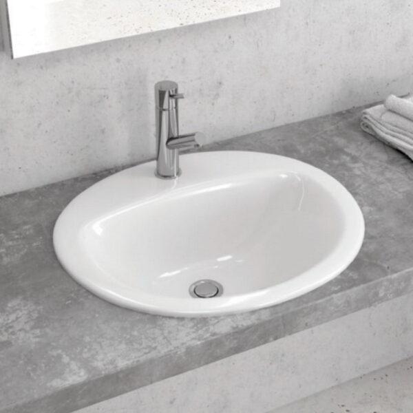 Umivalnik LT 6001