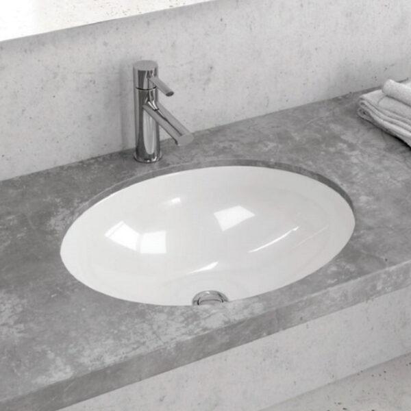 Umivalnik LT 6005