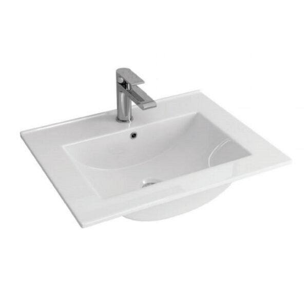 Umivalnik LT 7506 60
