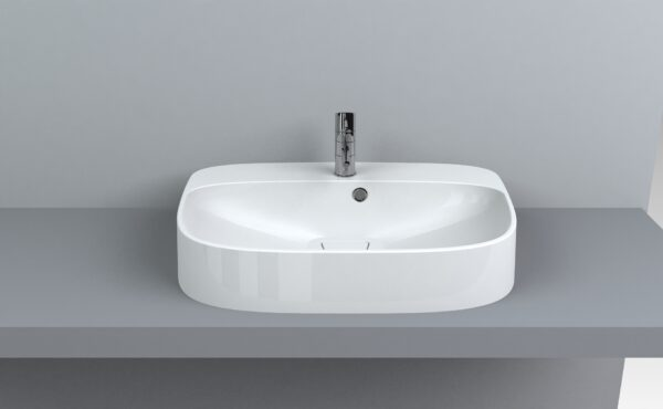 Umivalnik Lifou 1