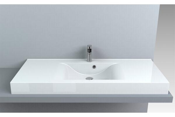 Umivalnik Lousiana 1200 1