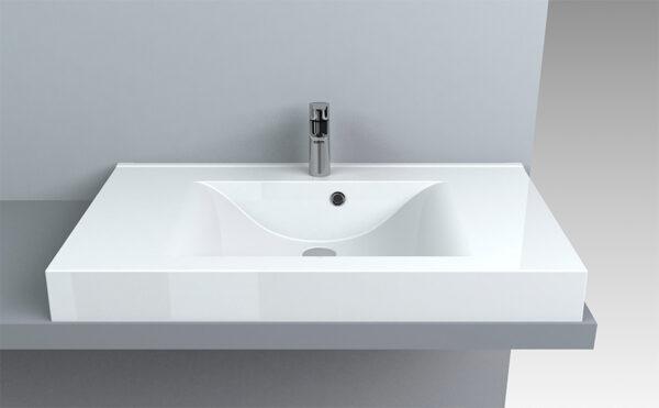 Umivalnik Lousiana 900 1