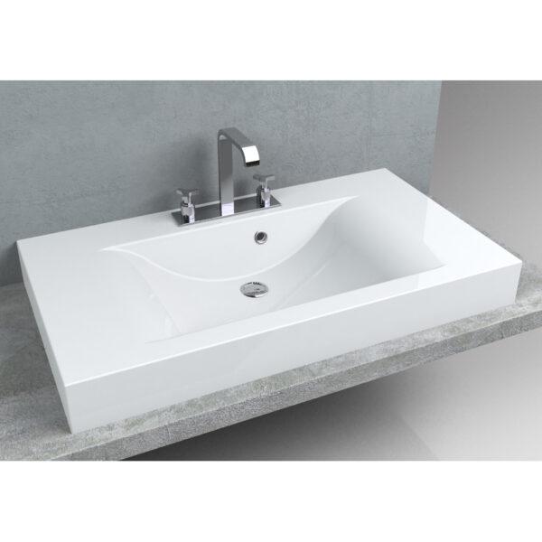 Umivalnik Lousiana 900