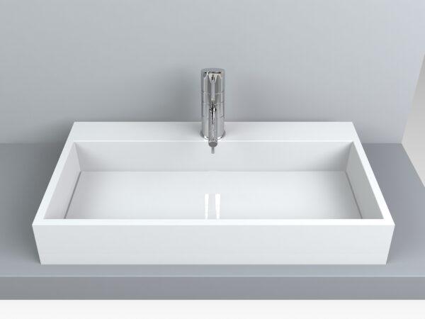 Umivalnik Mares 800 1
