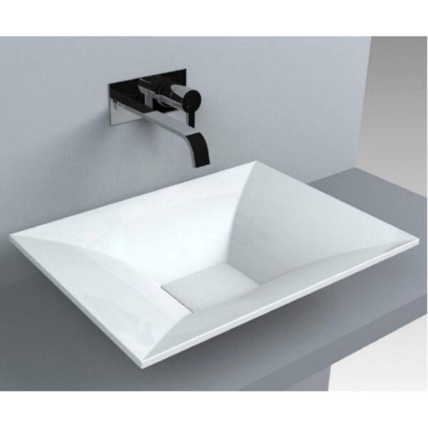 Umivalnik Marsel