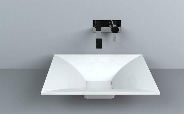 Umivalnik Marsel1