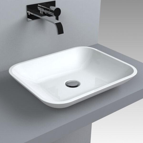 Umivalnik Marteen