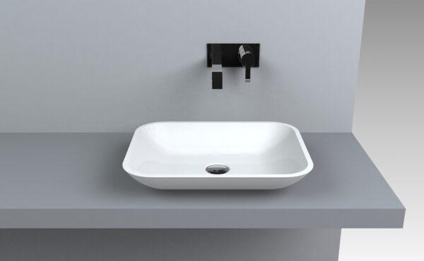 Umivalnik Marteen1