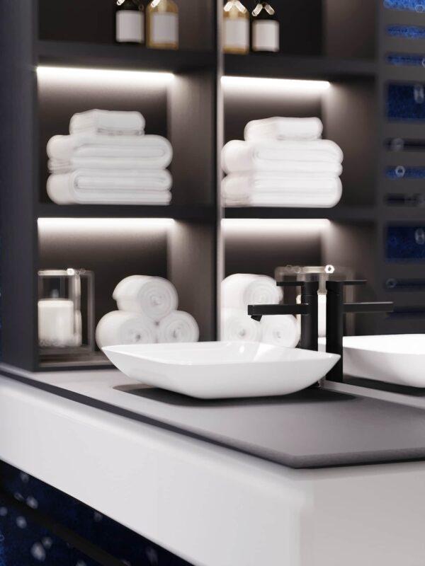 Umivalnik Marteen3