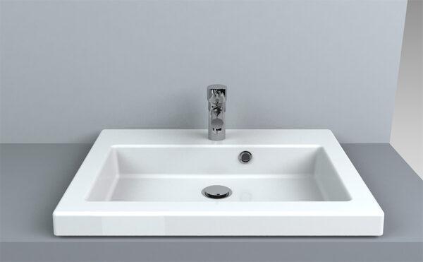 Umivalnik Midland 1