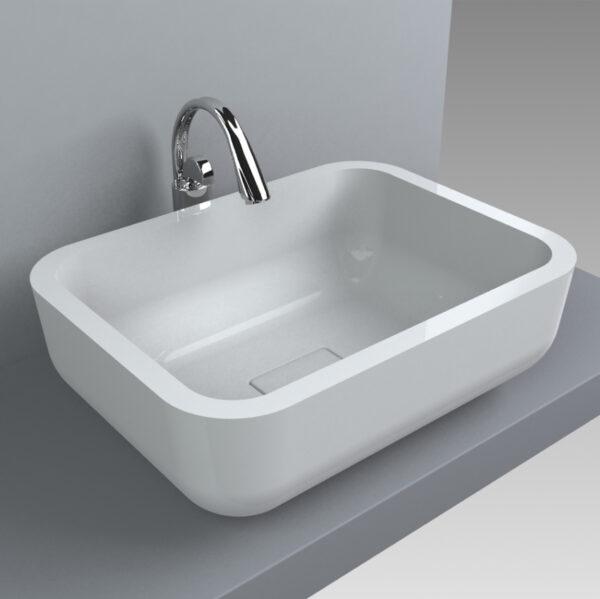 Umivalnik Monaco