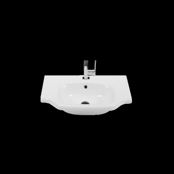 Umivalnik New Klasik 65 1