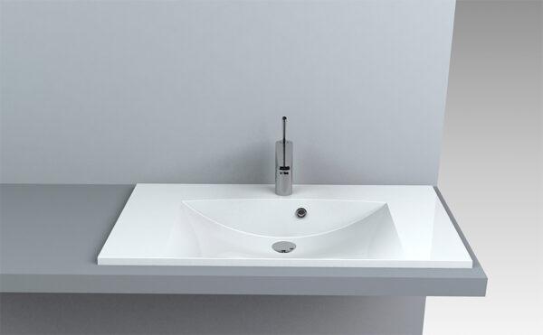 Umivalnik Ontario 900 1
