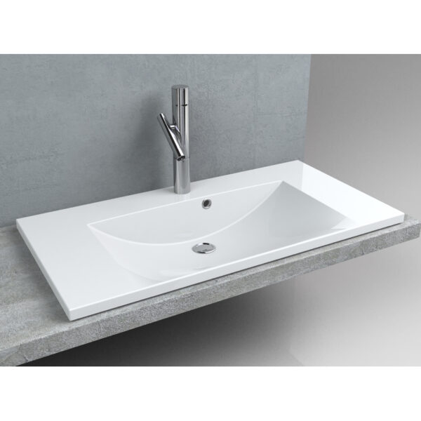 Umivalnik Ontario 900