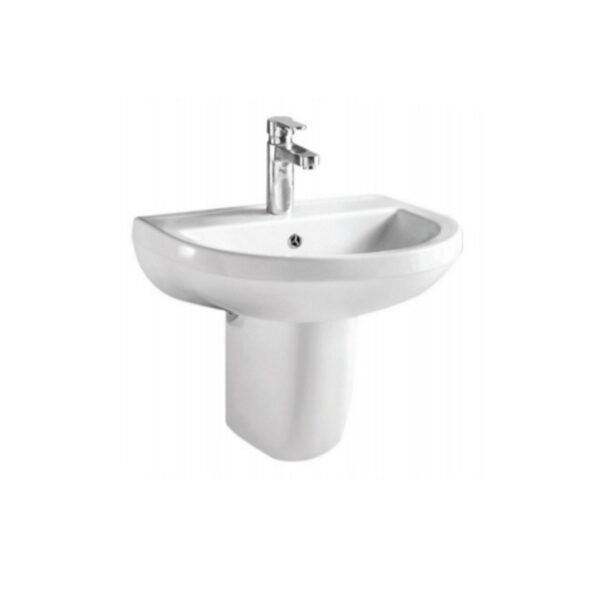 Umivalnik Paros MGP 1003