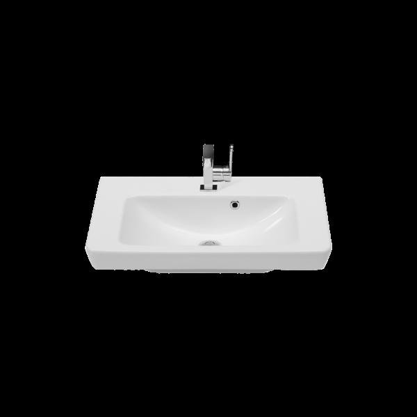 Umivalnik Porto 65 1