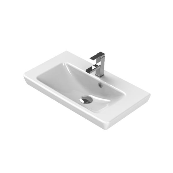 Umivalnik Porto 65