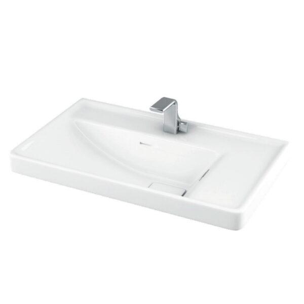 Umivalnik Quattro 60