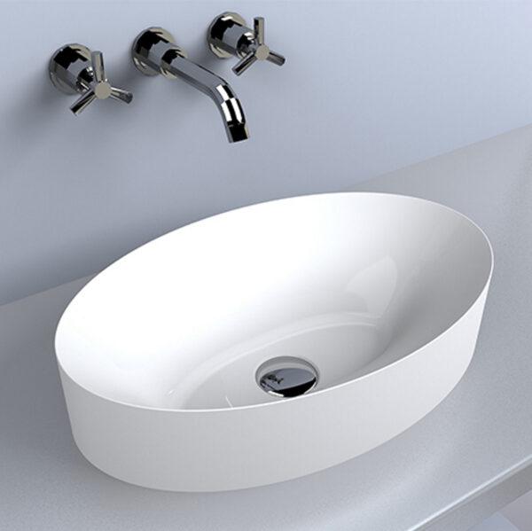 Umivalnik Santiago