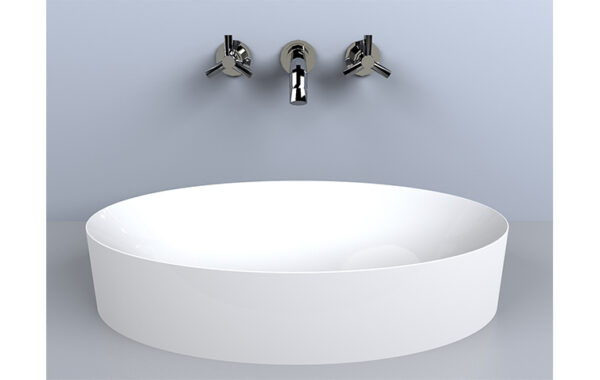 Umivalnik Santiago1