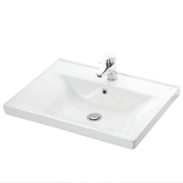 Umivalnik Sava 65