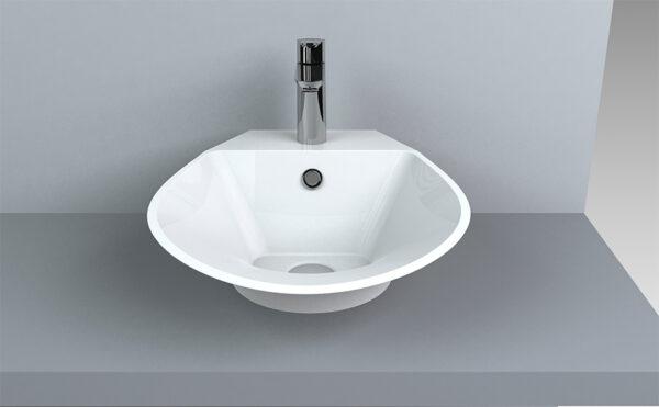 Umivalnik Seoul 1