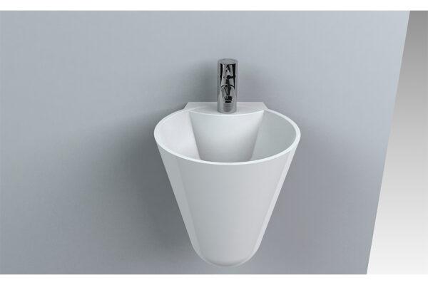 Umivalnik Smart 2
