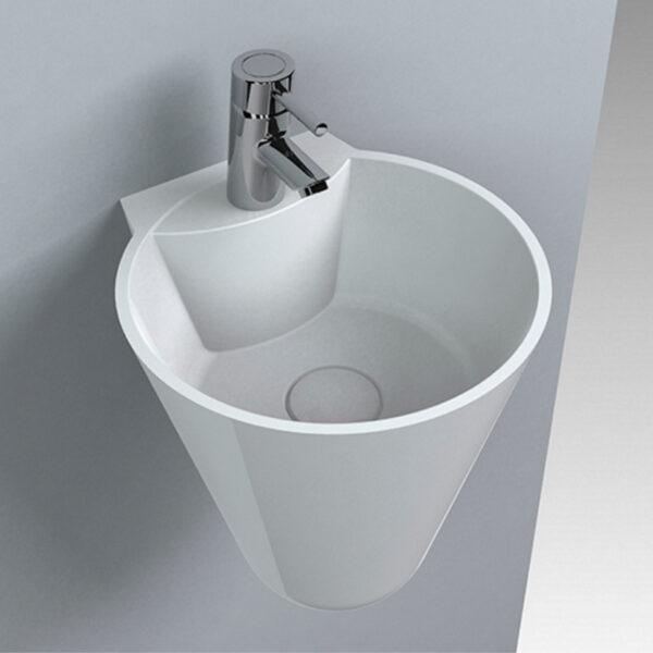 Umivalnik Smart