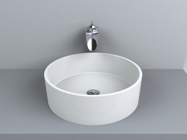 Umivalnik Sofia3