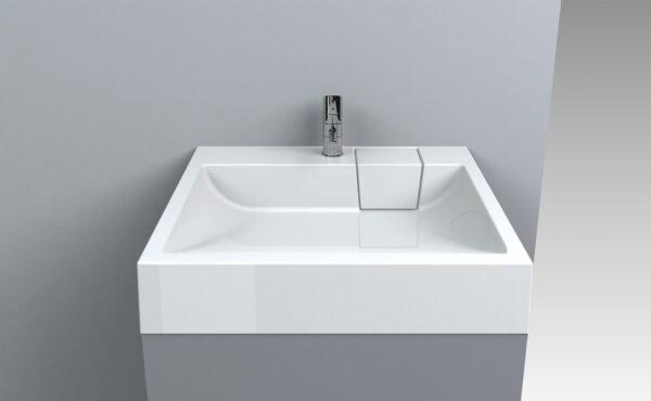 Umivalnik Tallin 2