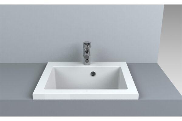 Umivalnik Valet1