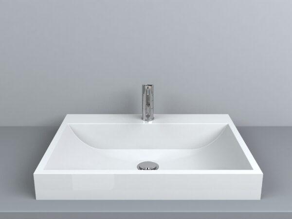 Umivalnik Varna 600 1