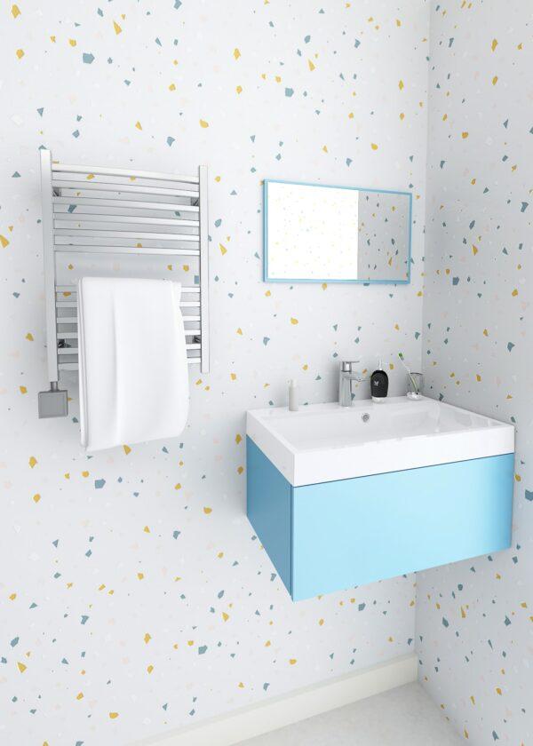Umivalnik Varna 600 5
