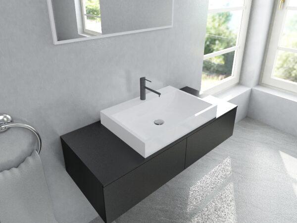Umivalnik Varna 600 6
