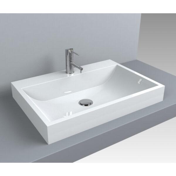 Umivalnik Varna 600