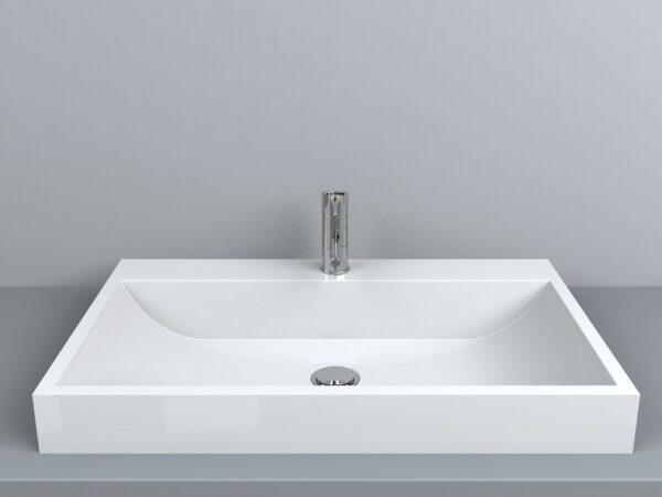 Umivalnik Varna 700 1