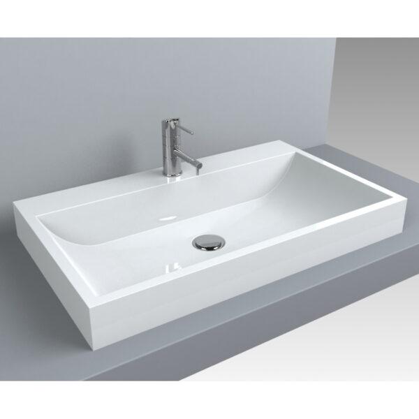 Umivalnik Varna 700