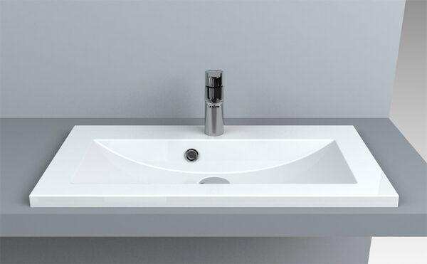 Umivalnik Vasalia 1