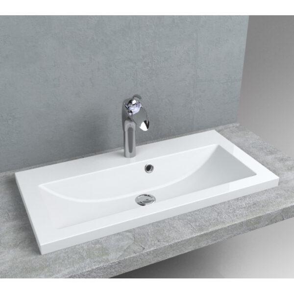 Umivalnik Vasalia